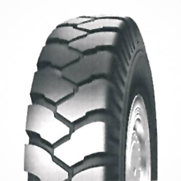 off the road tire OTR tyre