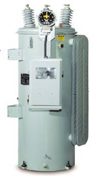 GE Voltage Regulator