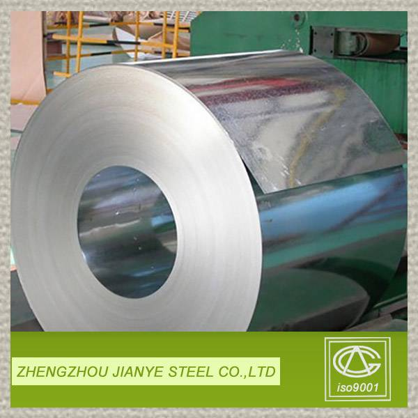 Top quality 304 304l 316 stainless steel coil sheet strip
