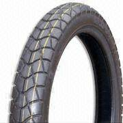 moctorcycle tyre 300-12