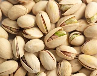 Roasted Pistachio Nuts For Sale