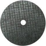 non-woven cloth thin cutting wheel