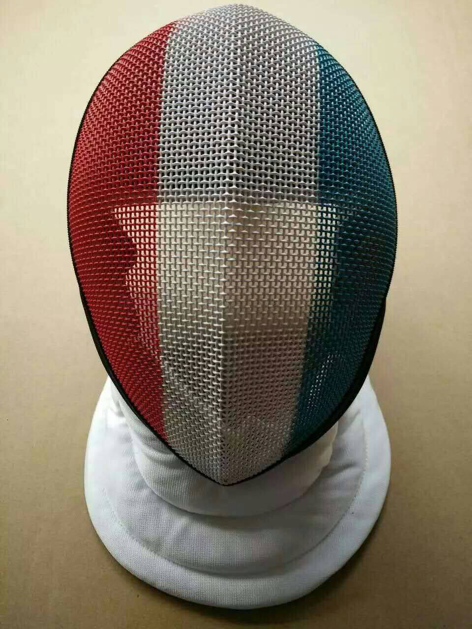 Epee Masks Colorful(350NW)