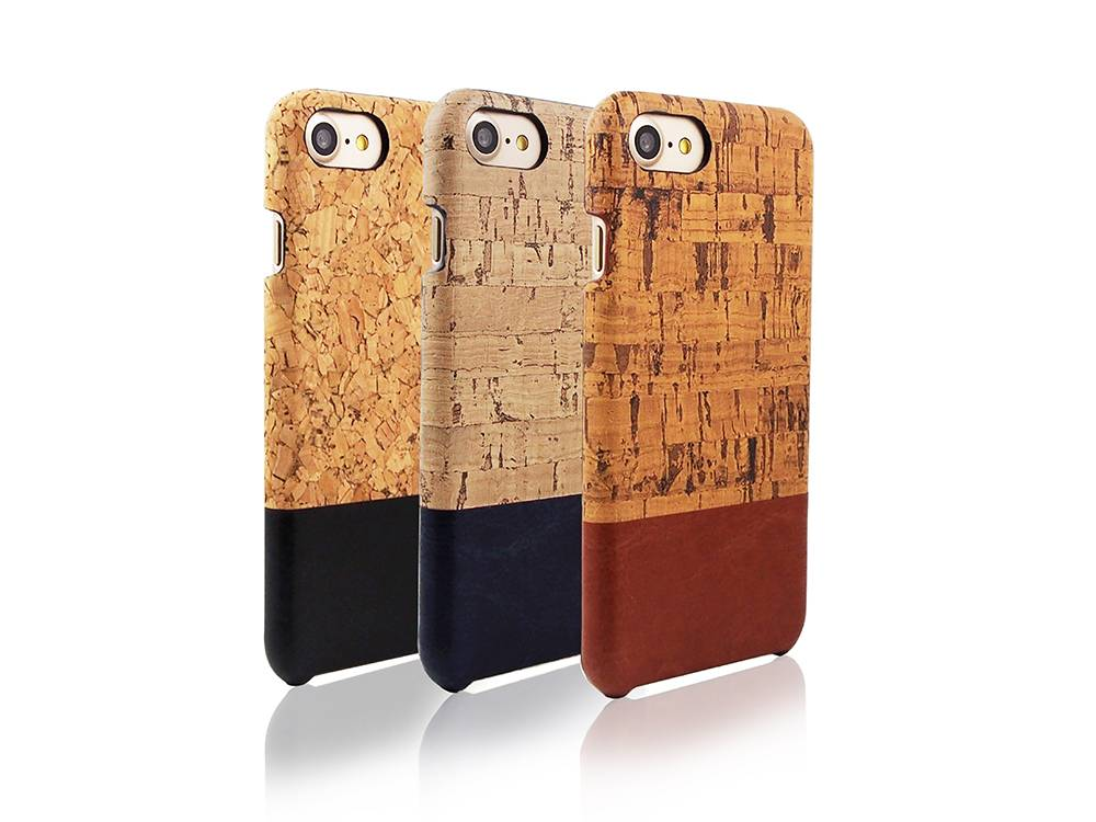 high quality mobile phone cover case for iphone