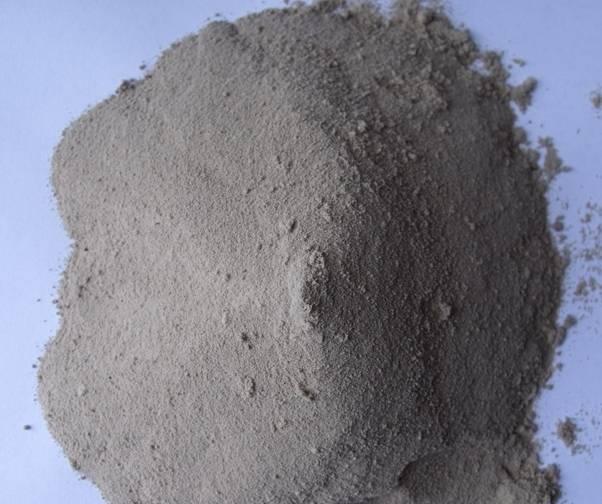 100% water soluble amino acid powder