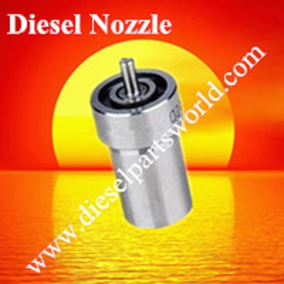 Injector Nozzle DN0SD248 0 434 250 105