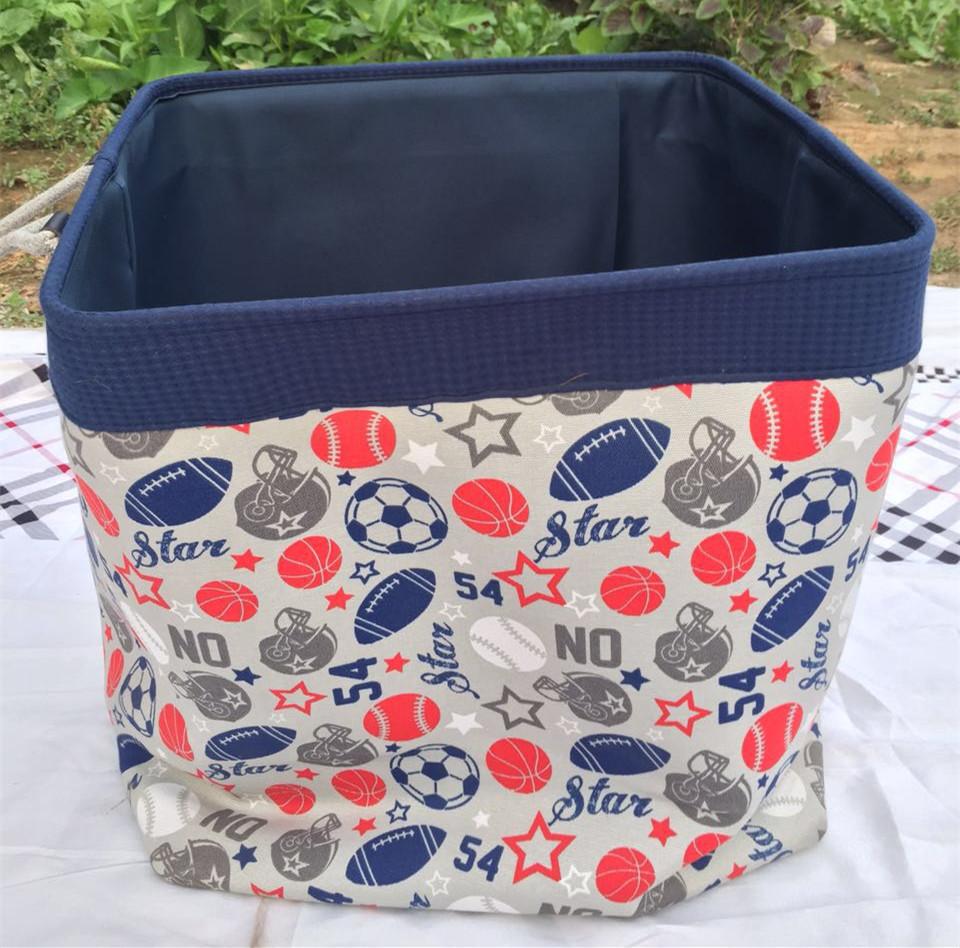 Storage bucket,Storage Baskets, Storage Boxes,storage bags