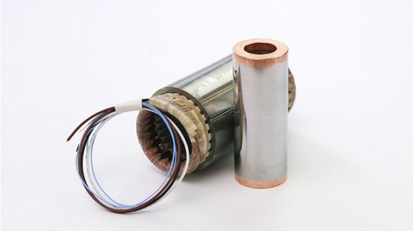 A2P-S40 | Stator , Rotor | High Speed Motor Elements