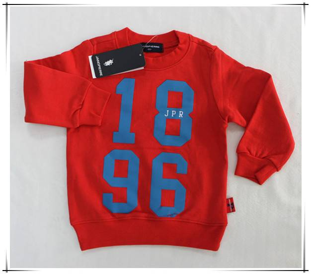 2016 latest fashion colorful children knitted pullover sweater