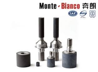 Grinding Wheels For Bearings/Enging/Compressor