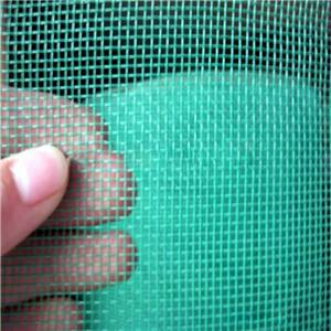 Big discount! Fiberglass Mesh lowest price Golden Supplier