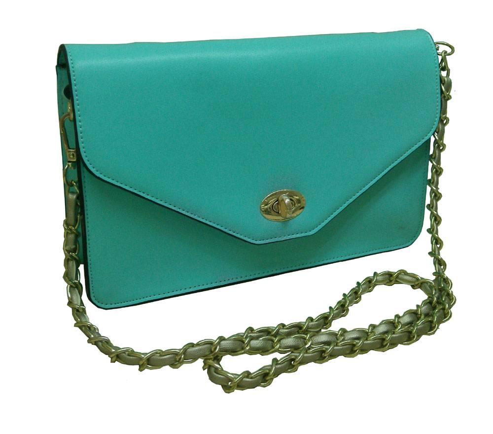 handbags-crossbody BQ1609020