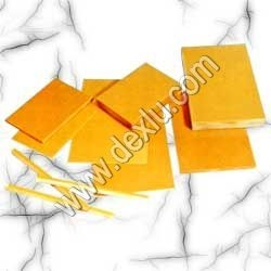 Epoxy Phenolic Glass Cloth Laminate Sheet (3240)