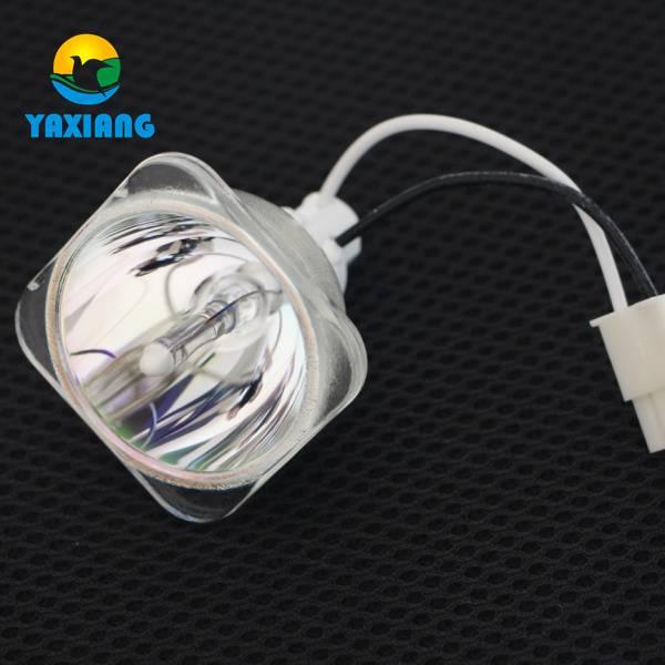 Original projector lamp bulb 5J.J5205.001 for Benq MS500 MX501 MX501-V MS500+ MS500-V TX501 MS500P w