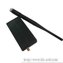 Portable GPS Signal Blocker Jammer