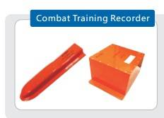 combat training recorder