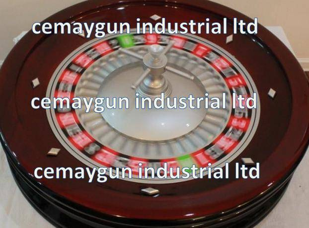 american roulette wheel,french roulette wheel,roulette wheel,casino roulette wheel,pro casino roulet