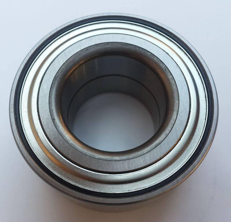 Auto Wheel Hub Bearing DAC42780045 bearing