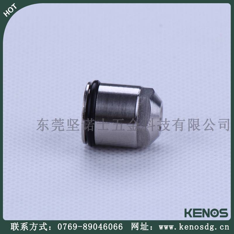 Sodick high performance low speed wire EDM accessories supplier
