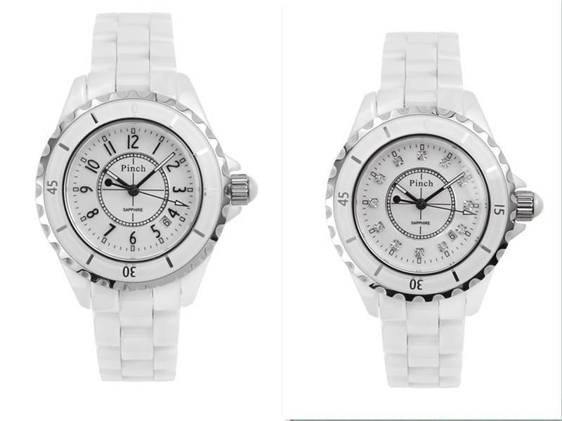 wholesale couple watch