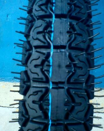 motorcycle tyre 250-17,250-18,300-17,300-18
