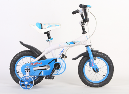 Chinese children bike manufacturer wholesale kids bike / children bike