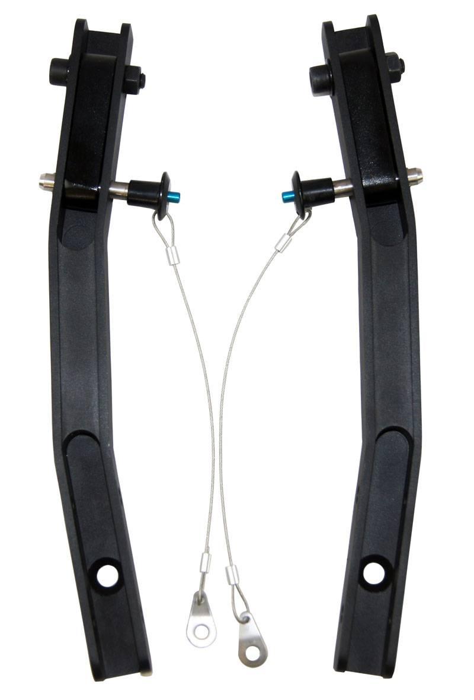 Professional Speaker Line Array Rigging Jbl Vrx900 J