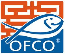 Tuna Specialist Seafood Quality Control & Services