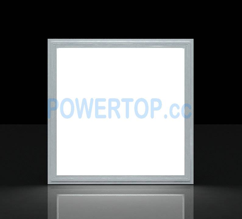 600×600mm 54W LED Panel Lamps. 27W,30W,36W,48W available