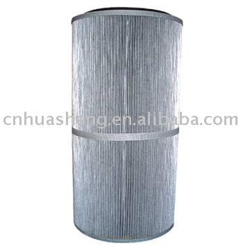 Antistatic Filter Cartridge