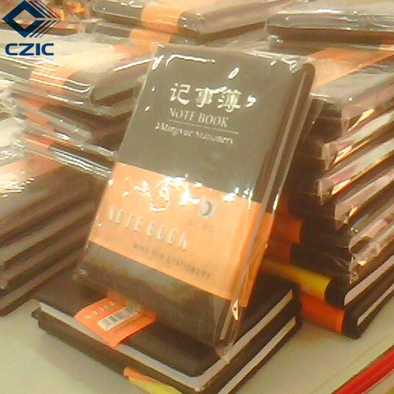 CZIC PBAT PLA Alloy Materials / CZIC PLA Film