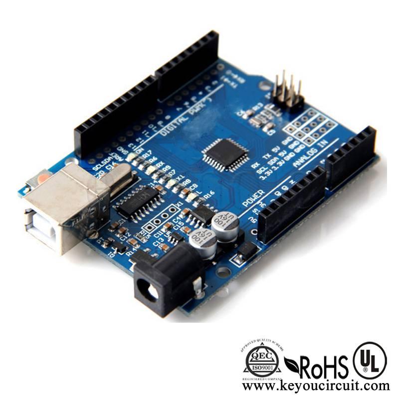 Amazoncom: Arduino Starter Kit - English Official Kit