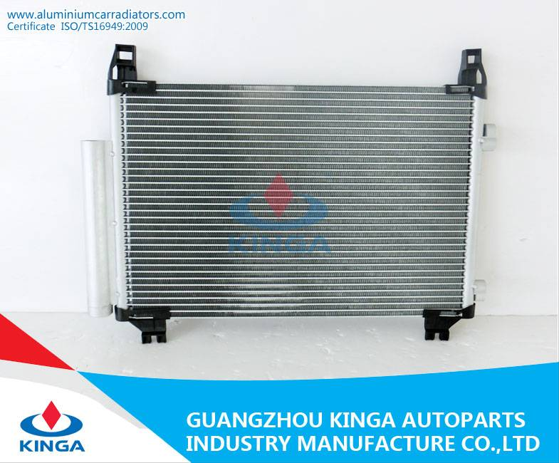 High Cooling System Auto Condenser for Vios'08 /Yaris (05-) /Ncp92 for Toyota