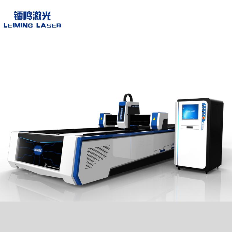 1000w fiber metal laser cutting machine price LM3015A3