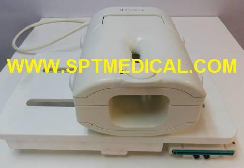 GE Invivo MRI Precision 8 Channel Wrist Array Coil