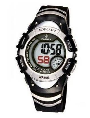 Brand new sport watch Colorful and fashion Genuine watches