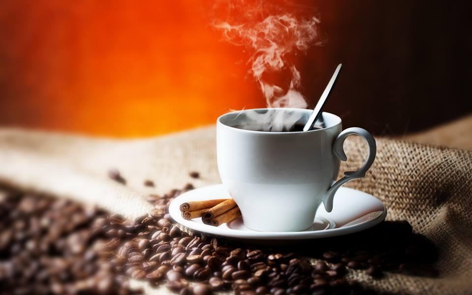 Sell CAPPUCCINO GROUND COFFEE - VIETDELI