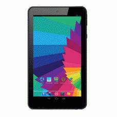 """Azpen A729 7"""" Dual-Core Android Tablet with Dual Cameras HD LCD 1GB RAM 8GB Storage, Game Store and"""