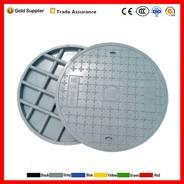 Buy composite(SMC/BMC/FRP) manhole cover
