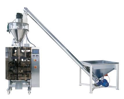 cement,flour,powder packaging machine