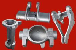 mine machinery parts