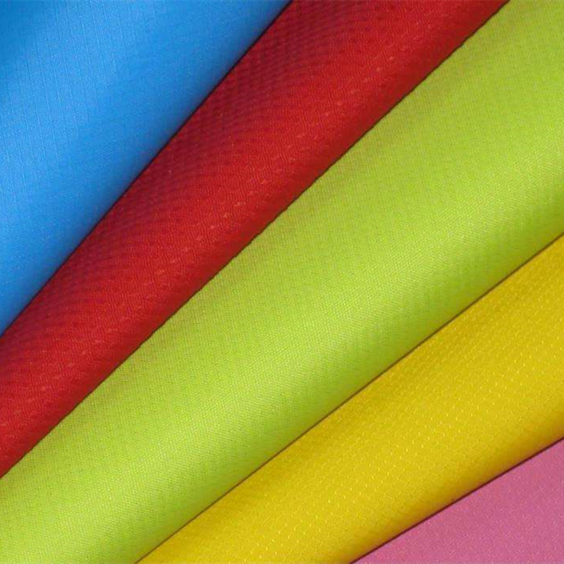 phase change material fabric intelligent temperature control
