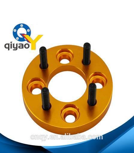 used atv wheel adapters 4x110 to 4x137