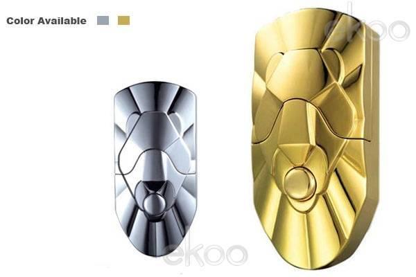 Deadbolt keypad fingerprint door lock --- BioGuard N1
