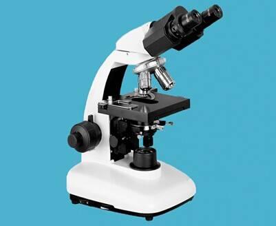 Biological Microscope JXL-1700 Series