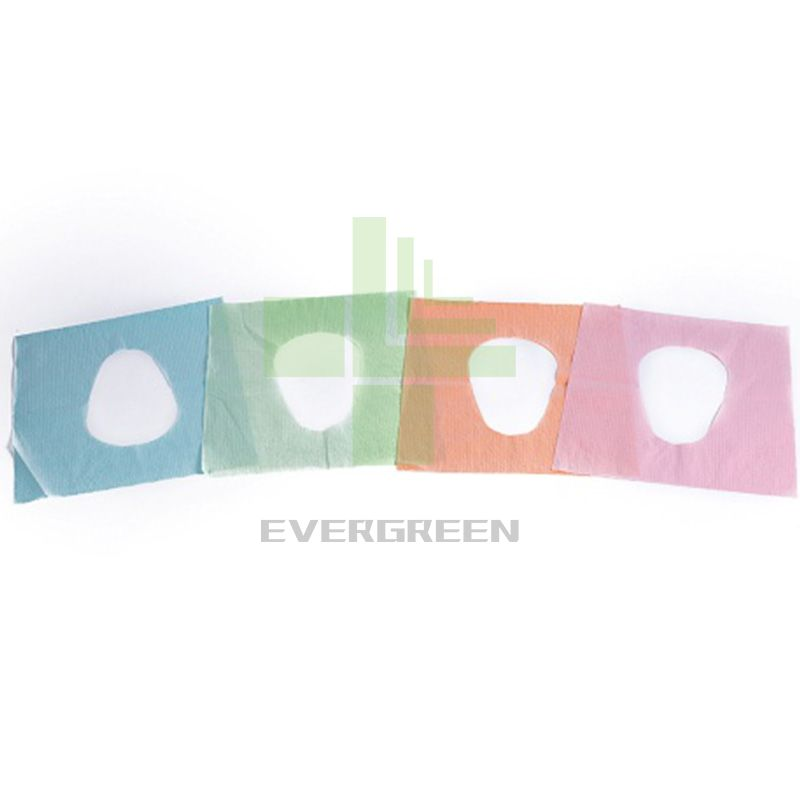 Toilet Seat Cover,Disposable paper sheet,disposable Medical products,disposable Hygiene products,Toi
