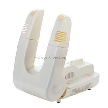 Electric Ozone Sterilizing Shoe Dryer BD-101