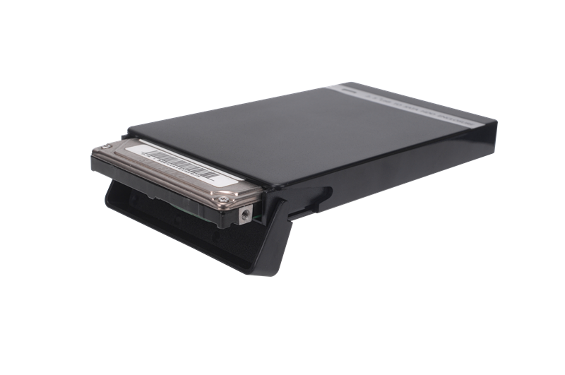 HDD enclosure usb 3.0 to sata portable hard disk case 2.5 inch hdd case