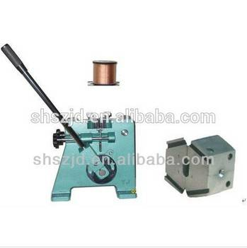SZ-3TR Cable Pressure,Wire Cold Welding Equipment For Copper And Aluminum