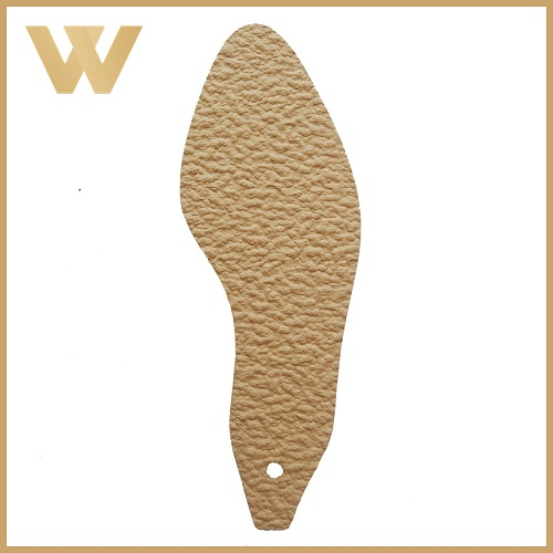 Oem Rubber Matt Outsole Design